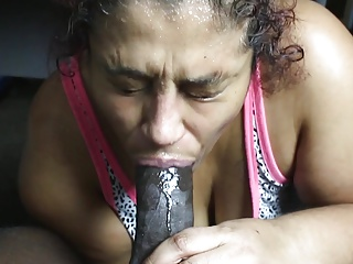 Grannies,Big Cock,Amateur,Blowjob
