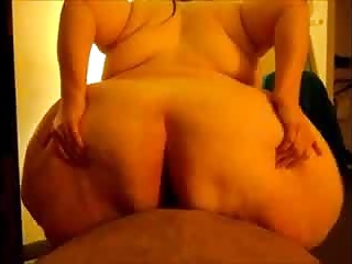 A2m ssbbw esposa anal doble penetracion consolador - 2 part 8