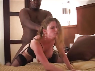 Black and Ebony,Interracial,MILF,Petite,Kissing