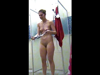 Shower,Hidden Cams,Pissing,Gym,Voyeur