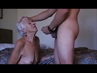 Grannies,Blowjob,Facial,Mature,MILF