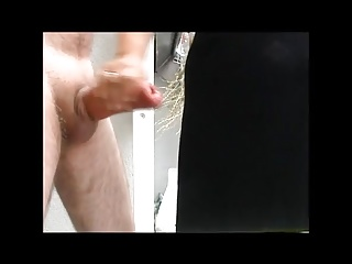Pump,Big Cock,Handjob