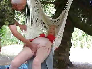 Clit,Grannies,Hairy,Hardcore,Mature