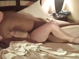 Cuckold,Wife,Interracial,Mature,MILF