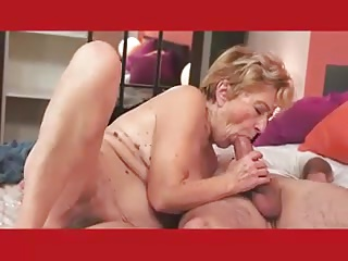 Grannies,Hairy,Mature,Sex Toys