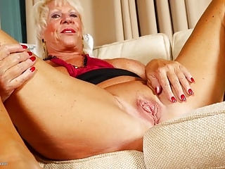 Grannies,Amateur,Big Boobs,Hardcore,Mature,MILF