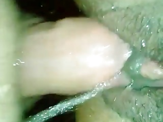 Squirting,BBW,Latina