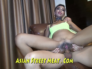 Asian,Indian,Public Nudity,Teen,Girlfriend,Anal