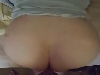 Girlfriend,Big Ass,Blonde,Homemade,Lesbian