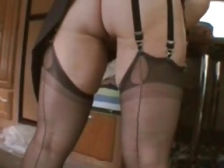 Lingerie,Big Boobs,Big Ass,BBW,Public Nudity,Natural,Masturbation