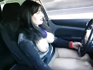 Arab,Big Boobs,MILF,Upskirt