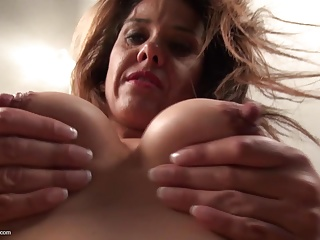 Grannies,Amateur,Hardcore,Housewife,Mature,MILF,Sex Toys,Wife