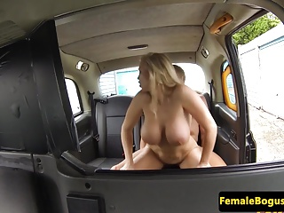 Big Boobs,Big Cock,British,Fake,Amateur