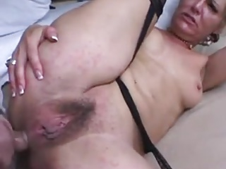 luder søges milf massage