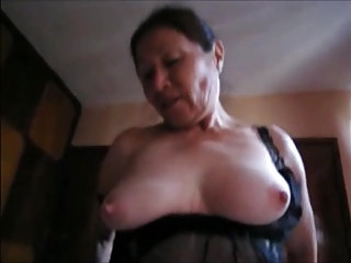 Grannies,Latina,Nipples,Mature,MILF