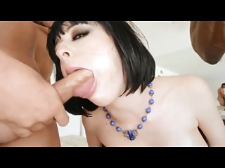 Big Cock,Compilation,Group Sex,Hardcore