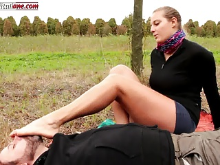 Big Ass,Babe,BDSM,Fetish,Foot Fetish,Hardcore,Outdoor,Voyeur