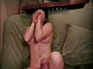 Girlfriend,Amateur,Hardcore,Homemade,Mature