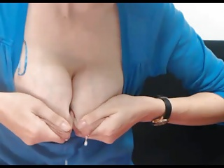 Milk,Pregnant,Big Boobs,Mature,MILF,Nipples,Natural