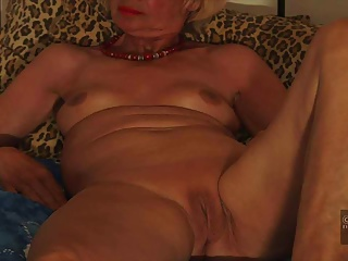 Wife,Grannies,Slut,Masturbation,Mature