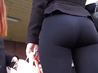 Big Ass,Hidden Cams,Close-up,MILF