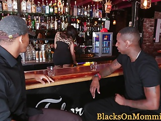 Threesome,Black and Ebony,Hardcore,Interracial,Mature,MILF,School