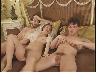 Group Sex,Hardcore