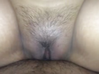 Indian,Blowjob,Hardcore,Wife