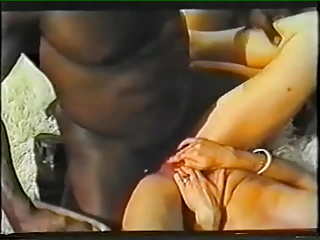 Vintage,Group Sex