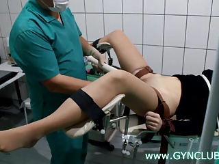 Hidden Cams,Doctor,BDSM,Nylon