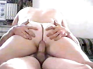 Voyeur,Wife,BBW,Homemade,Orgasm,Amateur