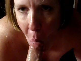 Cuckold,Amateur,Mature
