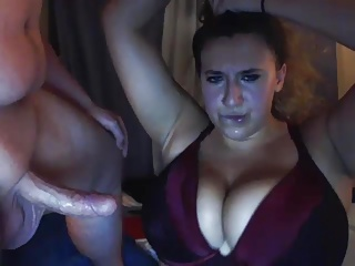 Webcams,Teen,Blowjob,Chubby,Natural,Big Ass,BBW,Big Boobs,Big Cock