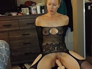 Sex Toys,Homemade,Amateur,Mature,MILF,Wife