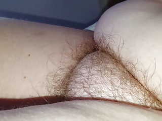 Nipples,BBW,Big Boobs,Hairy,MILF