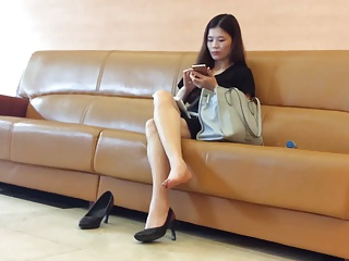 Voyeur,Amateur,Asian,Fetish,Foot Fetish,Hidden Cams