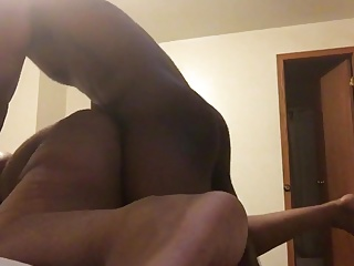 Big Ass,Black and Ebony,Mature,Teen,Amateur