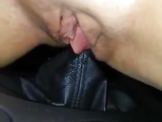 Arab,Orgasm,Sex Toys