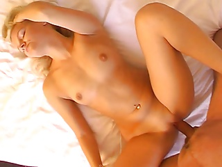 Beautiful,Amateur,Blonde,Hardcore,POV,Wife