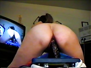 Wife,Amateur,Homemade,Mature,Sex Toys