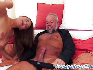 Babe,Mature,Old and young,Teen,Extreme
