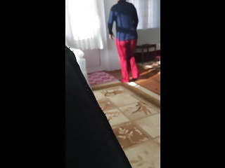 Arab,Hidden Cams,Voyeur,Wife