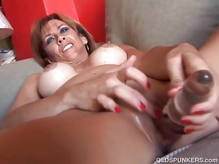 Grannies,Hardcore,Mature,MILF,Wet