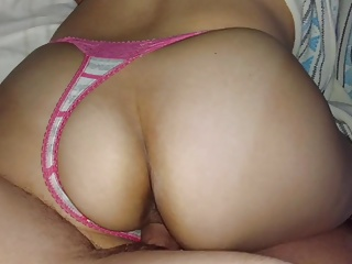 Arab,Mature,Old and young,Swingers,Teen