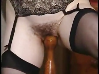 Masturbation,Homemade,Hardcore,Brunette