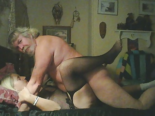 Homemade,Creampie,Wife,Sex Toys
