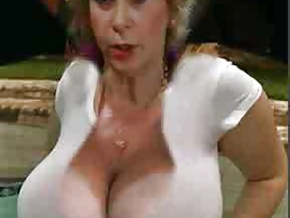 British,Big Boobs,Celebrities Sex,MILF