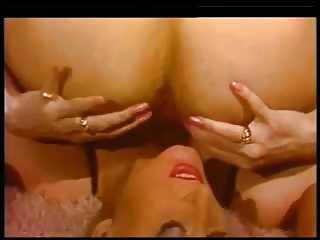 Ass licking,Orgasm,Fisting,Hardcore,Vintage,Anal