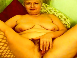 Mature,Webcams,Grannies,Hairy