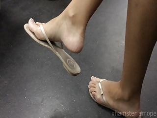 Latina,Lingerie,Mature,Teen,Fetish,Foot Fetish